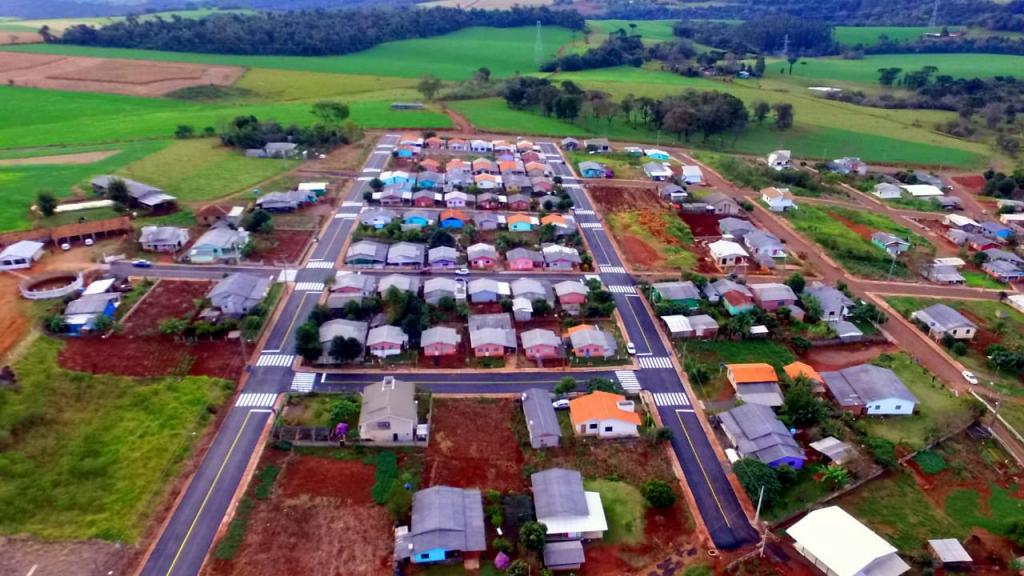Boa Esperança do Iguaçu Paraná fonte: www.cmbe.pr.gov.br